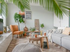 Binti Home Huis Hoofddorp