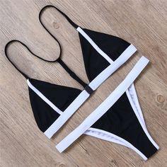 $4.50 (Buy here: https://alitems.com/g/1e8d114494ebda23ff8b16525dc3e8/?i=5&ulp=https%3A%2F%2Fwww.aliexpress.com%2Fitem%2F2017-New-Women-s-Sexy-Push-up-Bikini-Set-Padded-Bandage-Swimsuit-Swimwear-Bathing-Suit-Low%2F32791485681.html ) 2017 New Women's Sexy Push-up Bikini Set Padded Bandage Swimsuit Swimwear Bathing Suit Low Price Swimming Clothes for just $4.50