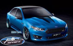 Australian Muscle Cars, Aussie Muscle Cars, Ford Falcon Australia, 2013 Ford Fusion, Van Car, Hot Rides, All Cars, Ford Gt, Cars