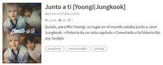 ¡No soy SeokJin! Seokjin, Taekook, Taehyung, Ecards, Wattpad, Memes, Platonic Love, Older Siblings, Sisters