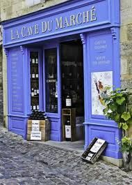 french wine region poster - Google Search