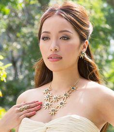 Michelle Phan boyfriend, plastic surgery, age, blog, lawsuit