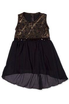 Black, Dresses, Fashion, Spring Summer, Vestidos, Moda, Black People, Fasion, Dress