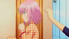 Cute Anime Couples Like Us  : Photo