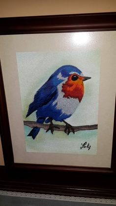 Painting, Art, Tatoo, Needlepoint, Home, Manualidades, Craft Art, Paintings, Kunst