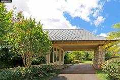 300 Kaunaoa, Lanai City , 96763 MLS# 368207 Hawaii for sale - American Dream Realty