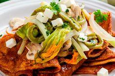 10 recetas de platos fuertes sin carne para toda la semana | Cocina Vital Vegan Mexican Recipes, Vegan Recipes, Ethnic Recipes, Cooking Lobster Tails, Going Vegan, Vegan Vegetarian, Great Recipes, Healthy Snacks, Food And Drink