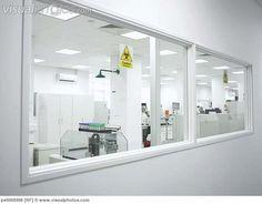 Google Image Result for http://www.visualphotos.com/photo/2x4561011/Biohazard_sticker_on_laboratory_window_pe0068996.jpg
