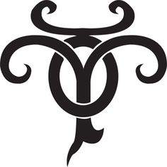 Taurus horoscope 2015 tells how year 2015 is going to be for Zodiac sign Taurus as per Vedic Astrology. Aries Symbol Tattoos, Zodiac Tattoos, Symbolic Tattoos, Aries Taurus Cusp, Zodiac Signs Taurus, Aries Quotes, Bull Tattoos, New Tattoos, Tatoos
