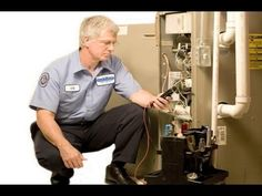 Colleen's Ultimate Blogger: 24 Hour Emergency Plumbers in New Milford CT, Offe...