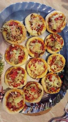 Snap Food, Hamburger, Pancakes, Food And Drink, Mexican, Favorite Recipes, Drinks, Ethnic Recipes, Drinking