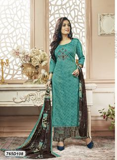 0ff1f711e1 Buy Designer Salwar Suit Online · Independence Day OFFER FROM SATRANI  FASHION Get 15% Discount. Free Shipping in India.