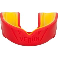 Oral Mart American Flag Mouth Guard Adult Youth