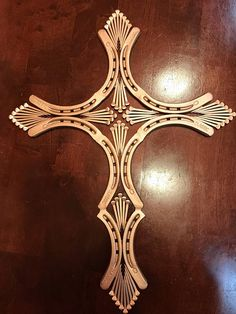 "New Handmade with Genuine Horseshoes and Horseshoe nails, The dimensions are x x ""Cross is made when you place an order"" Welding Art Projects, Welding Crafts, Metal Art Projects, Metal Crafts, Horseshoe Nail Art, Horseshoe Projects, Horseshoe Crafts, Horse Shoe Cross, Horse Shoes"