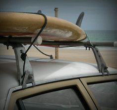 Australian surf culture
