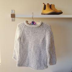 Gratisoppskrifter — Strikkezilla Design Turtle Neck, Pullover, Knitting, Sweaters, Dresses, Design, Diy, Fashion, Velvet