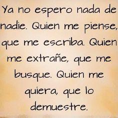 Spanish Sayings264