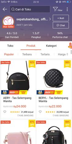 Best Online Clothing Stores, Online Shopping Sites, Online Shopping Clothes, Online Shop Baju, Aesthetic Shop, Casual Hijab Outfit, Shops, Body Care, Skin Care