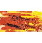 #Auto #Motorsport #Kunst von artfan.de