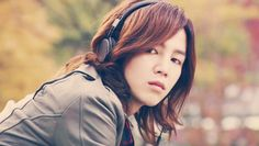 The 11 best and worst long hairstyles on K-drama actors