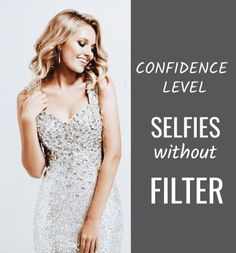 Be confident in your self and who your are. Confidence is an attractive traits and breeds beauty! If you would like to gain some confidence lost, please call Facial Fillers, Dermal Fillers, Hyaluronic Acid Fillers, Tear Trough, Be Confident In Yourself, Facial Rejuvenation, Surgery Center, New Cosmetics, Upper Lip