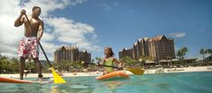 """Aulani, A Disney Resort & Spa, was recently honored as one of the best of the best during the 2012 WAVE Awards. More than 4,500 readers of TravelAge West voted for this year's award winners, giving top honors to Aulani in the """"Best New Resort – Hawaii"""" and """"Best Hotel Children's Program – Hawaii"""" categories.  Wislar Travel is your Disney Travel Agent!  info@wislartravel.com"""