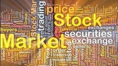 About Stock Market #Indices