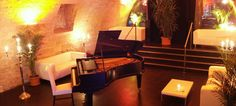 Arteum - Top Eventlocations in Dresden #event #location #top #best #in #dresden #veranstaltung #organisieren #eventinc #beliebt #congress #seminar #meetings #business #tagungshotel #hochzeit #heiraten #businessevent #firmenevent #privatraum #mieten #fotolocation #veranstaltungsraum