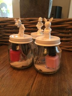 cottonwool, face mask and nail polish Little Presents, Diy Presents, Mason Jar Crafts, Mason Jar Diy, Teacher Appreciation Gifts, Teacher Gifts, Craft Gifts, Diy Gifts, School Birthday Treats