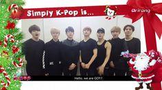 Simply K-Pop _ Simply K-Pop is ... _ Ep.194 _ 121815