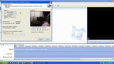 Edição com Windows Movie Maker (BR)
