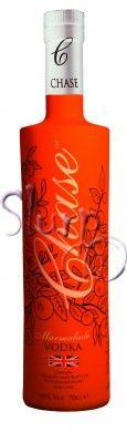 vodka & marmalade TICK - £31.95