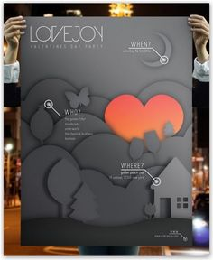 Lovejoy-Music--Event-Flyer