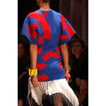 Céline Slideshow on Style.com
