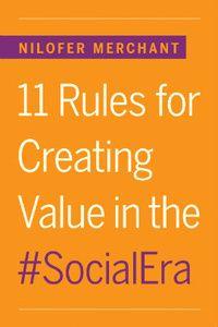 The Social Era Is More Than Social Media