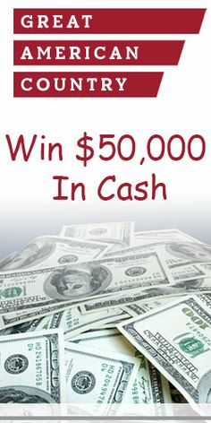 #Win $50,000 In #Cash! #cashprize #money #contest #sweepstakes #competition #giveaway