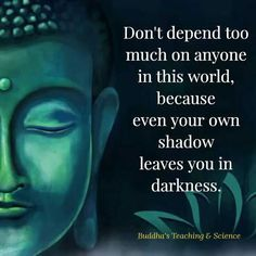 What is Meditation and What Are Its Benefits Buddhist Quotes, Spiritual Quotes, Wisdom Quotes, True Quotes, Positive Quotes, Mad Quotes, Qoutes, What Is Meditation, Meditation Quotes