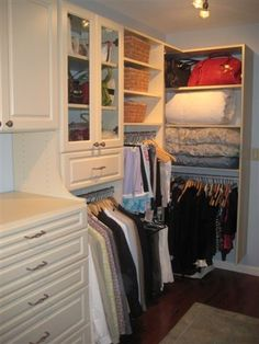 Testimonial Compliation   California Closets DFW | CalClosets | Pinterest | California  Closets