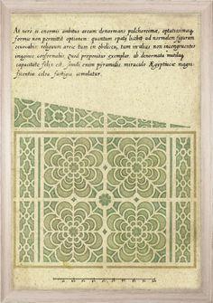 Theodore Maze 1