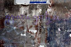 dragi dođi... / Stari grad #BeogradskiGrafiti #StreetArt #Graffiti #Beograd #Belgrade #Grafiti