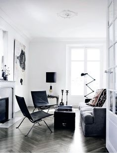 Image Source: Nordic Design