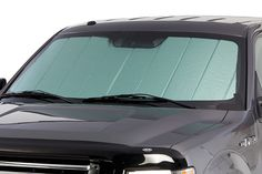 Discount prices on Intro-Tech Ultimate Reflector Car Sun Shades at AutoAnything. Free Shipping, 1-Yr Price Guarantee & Reviews. Click or Call 800-544-8778.