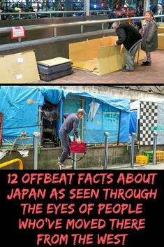 12 Offbeat Facts About Japan as Seen Through the Eyes of People Who've Moved There From the West. popular media# Worst Ever Worst Celebrities, Fashion Fail, New Pins, Popular Pins, See Through, All In One, Fails, Celebrity Style, Weird