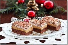 Prajitura cu ness si bezea - Retete Prajituri - Gastronomie online, retete culinare Gourmandine