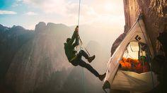 portaledge-camp-on-dawn-wall.jpg (JPEG Image, 1200 × 675 pixels) - Scaled (90%)