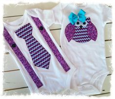 67 Trendy baby shower outfit for sister etsy Boy Girl Twin Outfits, Boy Girl Twins, Kids Outfits, Twin Photos, Shower Outfits, How To Have Twins, Twin Babies, Baby Shirts, Trendy Baby