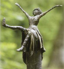 Paverpol Sculpture Glue
