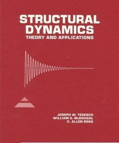 Instant download quantum mechanics 1st edition solutions solution download solution manual for structural dynamics theory and applications joseph w tedesco william fandeluxe Image collections