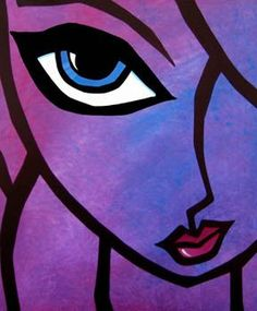 Thomas Fedro Purple   Smooth' by Tom Fedro   Insomnia   Pinterest