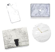 Marble by annikenrabben on Polyvore featuring polyvore and art